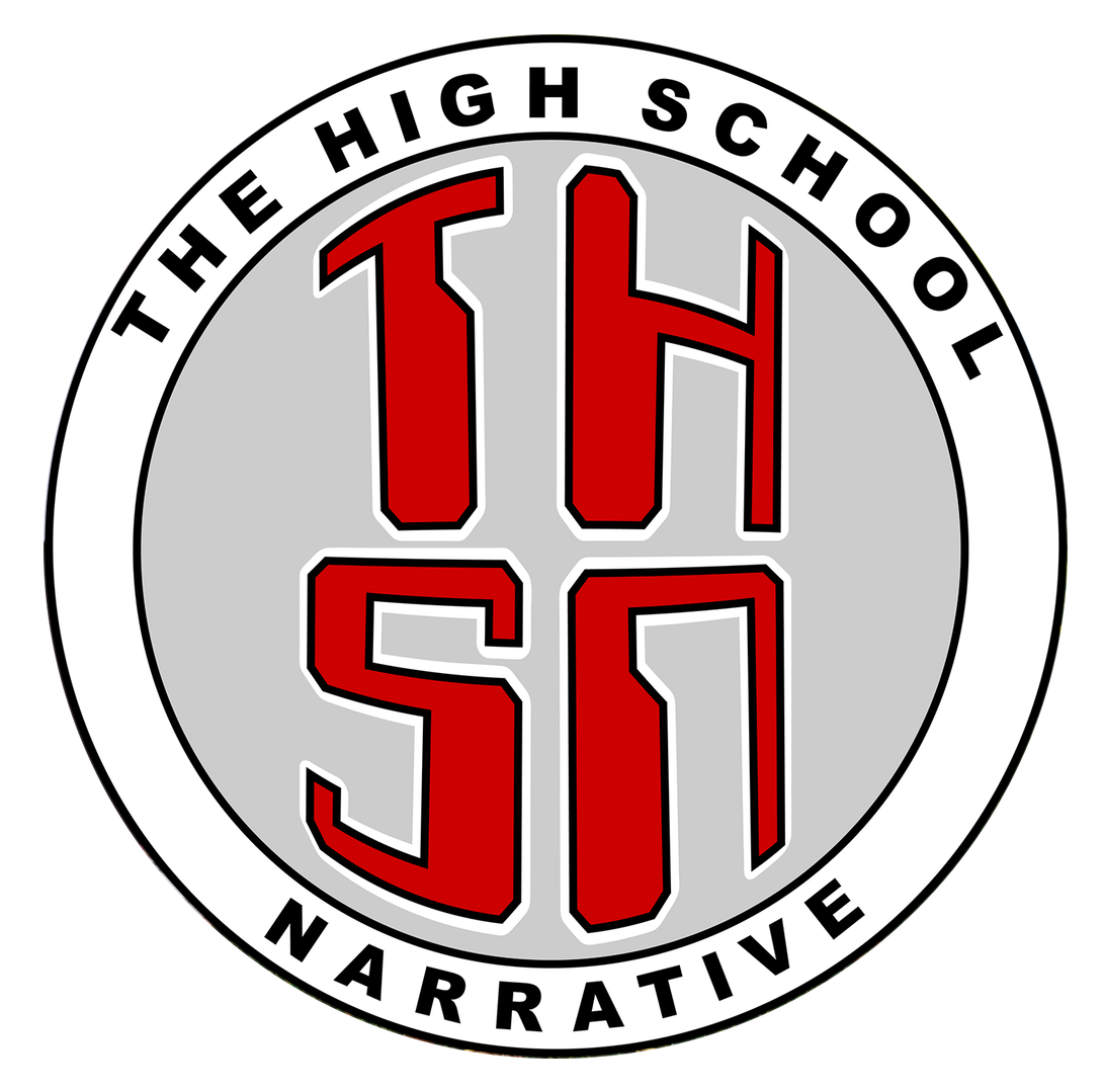 The High School Narative